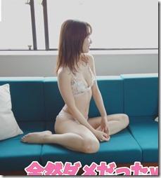 kashiwagi-yuki-020718 (1)