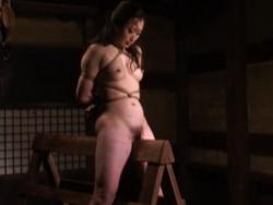 Bondage - Pornhub.com - 200706-203418