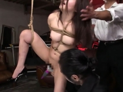 SM bondage shame 5431 Porn Videos - Tube8 - 200720-124142
