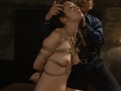 SM documentary urination 8094 Porn Videos - Tube8 - 200820-142014