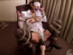 plan shame cosplay 7026 Porn Videos - Tube8 - 200924-185249
