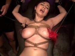 bondage toys siofuki 6182 Porn Videos - Tube8 - 201020-165653