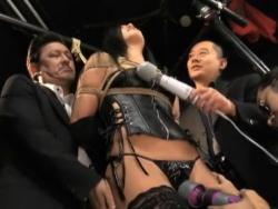 glabrousness bondage lingerie 2903 Porn Videos - Tube8 - 201023-174507