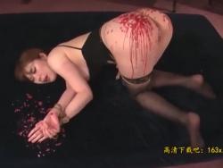 Lewdness Asian girl DZM-897使用禁止 Porn Videos - Tube8 - 201102-104407