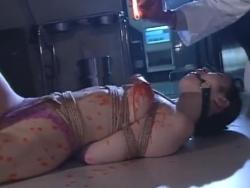 bondage SM woman doctor 4312 Porn Videos - Tube8 - 201102-111136