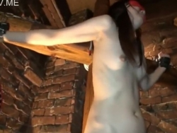 chkaraimaske003 Porn Videos - Tube8 - 201112-114946