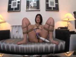 wife bigboob hardcore 2454 Porn Videos - Tube8 - 201126-121553