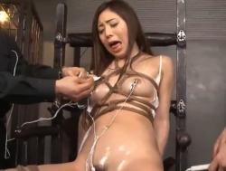 drama bondage wife 8891 Porn Videos - Tube8 - 201207-134726
