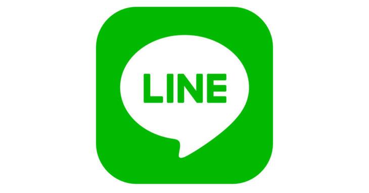 line-lock-00-730x382.jpg