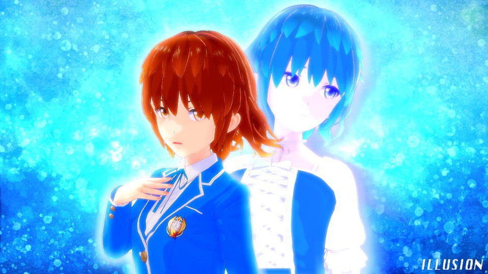 KoikatsuMG_00001.jpg