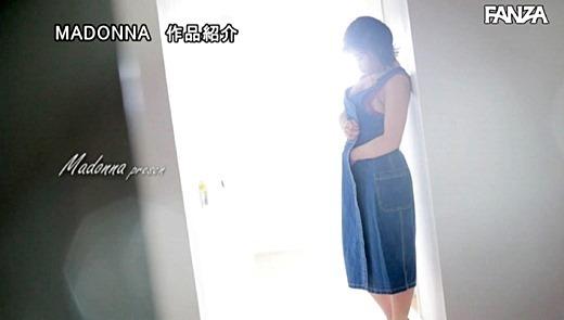 夏目藍果 画像 12