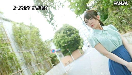 愛須もえ 画像 34