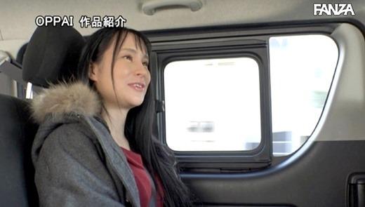 赤江恋実 画像 21