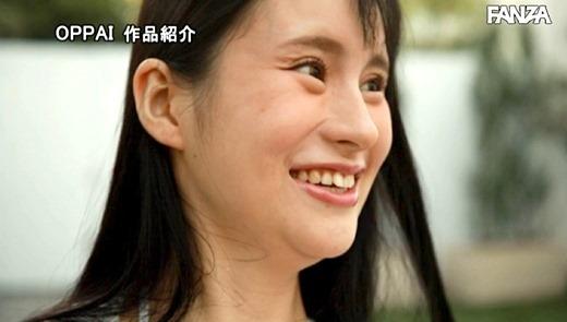 赤江恋実 画像 32