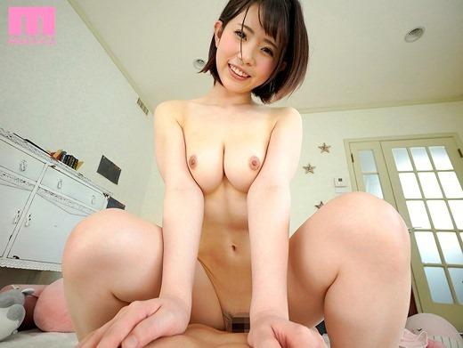 葵いぶき 画像 18