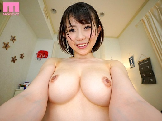 葵いぶき 画像 22