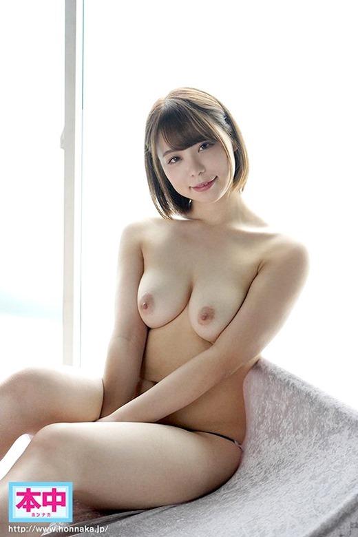 葵井優葵 画像 02