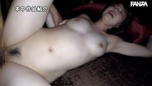 葵井優葵 画像 60