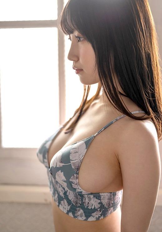 朝田ひまり 画像 05
