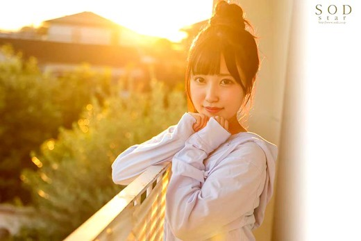 朝田ひまり 画像 11