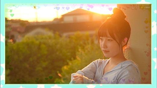 朝田ひまり 画像 37