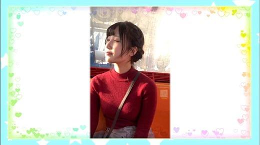 朝田ひまり 画像 38