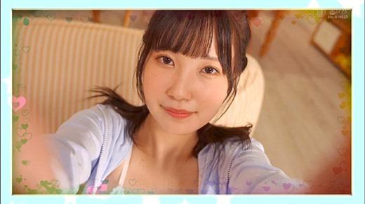 朝田ひまり 画像 39