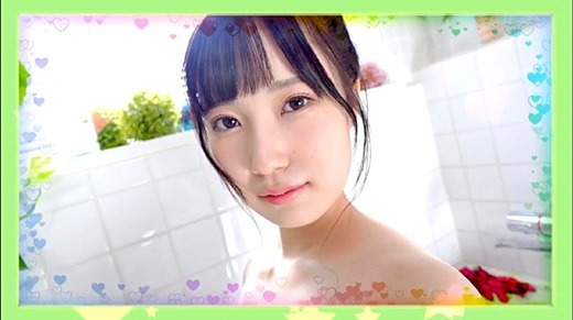 朝田ひまり 画像 45