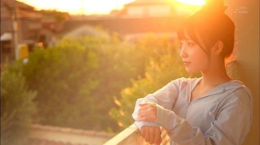 朝田ひまり 画像 66