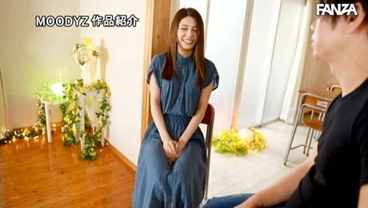 麻生マーガレット奈々美 画像 22
