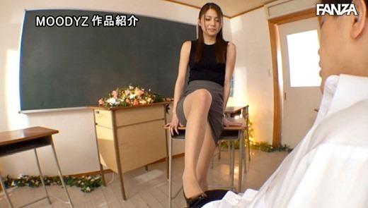 麻生マーガレット奈々美 画像 39