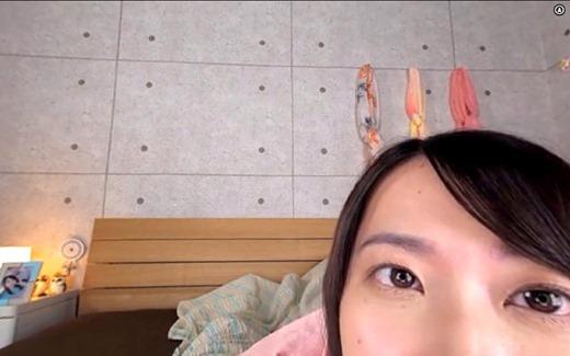 VR梓ヒカリ 13