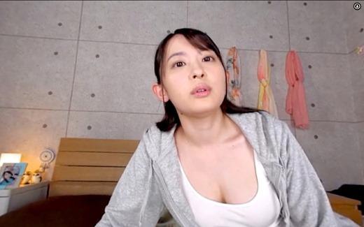 VR梓ヒカリ 19