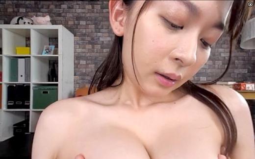 VR梓ヒカリ 30