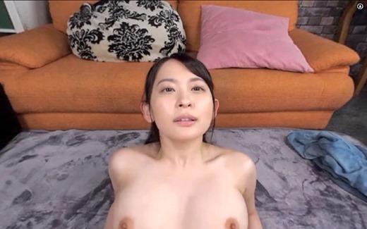 VR梓ヒカリ 31