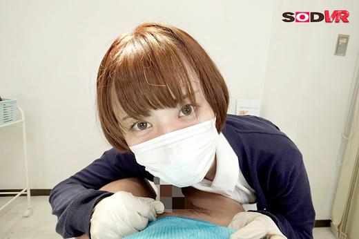歯科助手るな 04