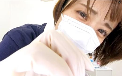 歯科助手るな 16