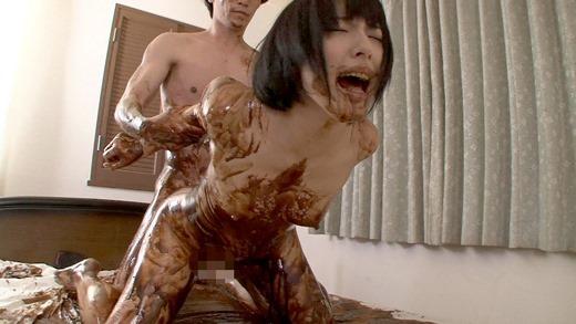 金粉セックス画像 153