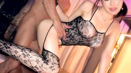 ハメ撮りセックス画像 42