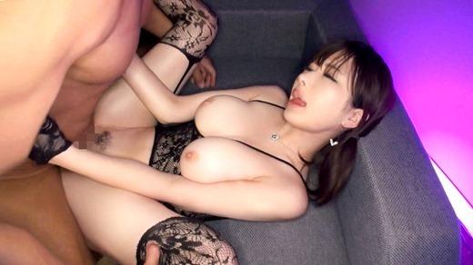 ハメ撮りセックス画像 45