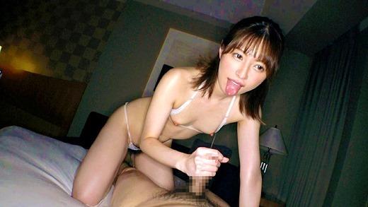 ハメ撮りセックス画像 20