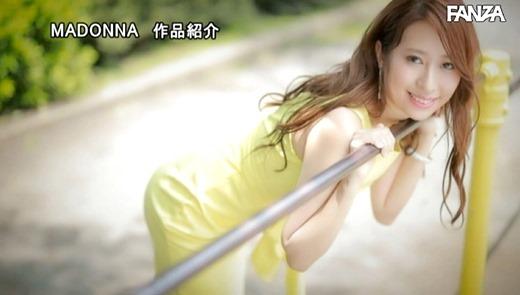 春明潤 画像 44