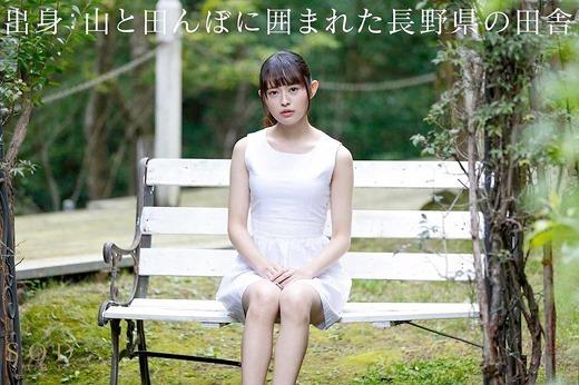 柊木楓 05