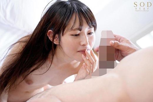 柊木楓 09