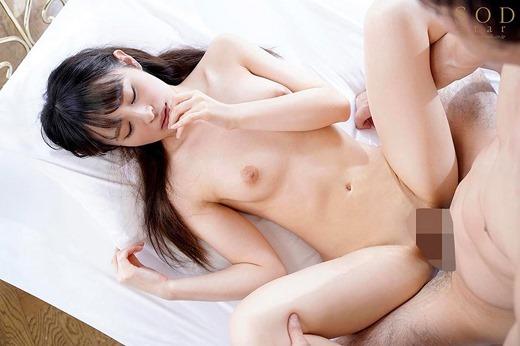 柊木楓 10