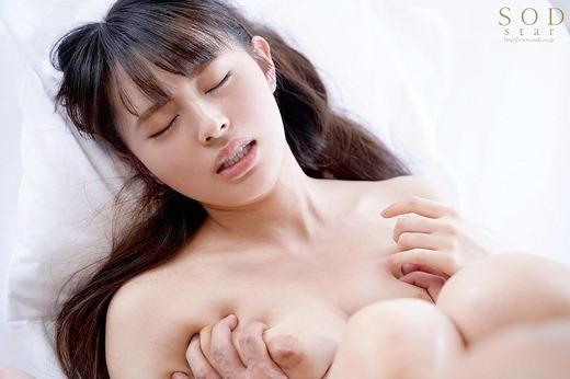 柊木楓 11