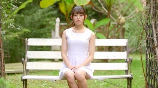 柊木楓 26