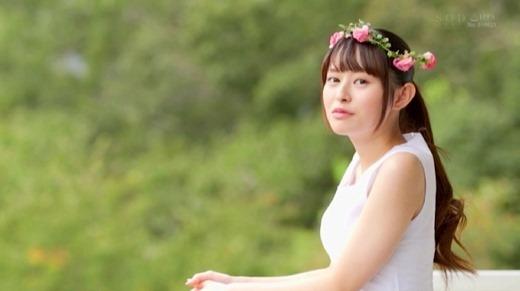 柊木楓 28