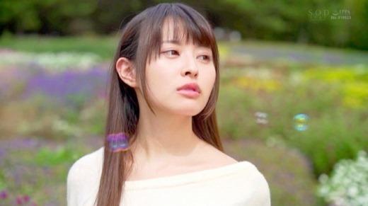 柊木楓 43