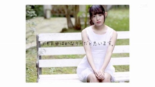 柊木楓 55